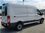 2018 Transit 250 Cargo Van #81073 - photo 1