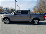2018 F-150 SuperCrew Cab 4x2,  Pickup #81087 - photo 4
