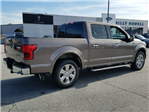 2018 F-150 SuperCrew Cab 4x2,  Pickup #81087 - photo 2