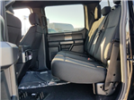 2018 F-150 SuperCrew Cab, Pickup #81112 - photo 7