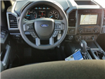 2018 F-150 SuperCrew Cab, Pickup #81112 - photo 8
