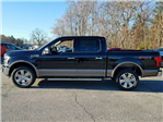2018 F-150 Crew Cab 4x4, Pickup #81118 - photo 4
