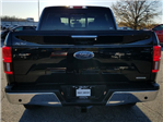 2018 F-150 Crew Cab 4x4, Pickup #81118 - photo 9