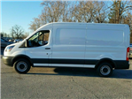 2018 Transit 150, Cargo Van #81123 - photo 5