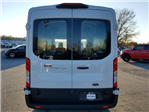 2018 Transit 150, Cargo Van #81123 - photo 9