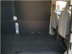 2018 Transit 150, Cargo Van #81123 - photo 3