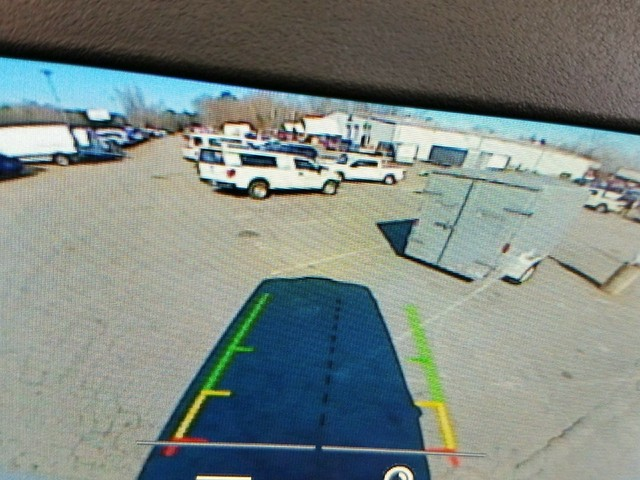 2018 Transit 250 Med Roof, Cargo Van #81134 - photo 12