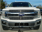 2018 F-150 Crew Cab 4x4 Pickup #81156 - photo 10