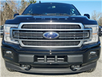 2018 F-150 Crew Cab 4x4, Pickup #81212 - photo 10