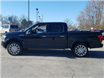 2018 F-150 Crew Cab 4x4, Pickup #81212 - photo 4