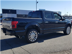 2018 F-150 Crew Cab 4x4, Pickup #81212 - photo 2