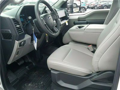 2018 F-150 Regular Cab 4x2,  Pickup #81230 - photo 6