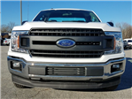 2018 F-150 Regular Cab, Pickup #81232 - photo 3