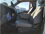 2018 F-150 Regular Cab, Pickup #81232 - photo 6