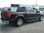 2018 F-150 SuperCrew Cab,  Pickup #81255 - photo 2