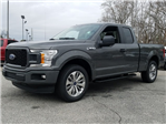 2018 F-150 Super Cab, Pickup #81270 - photo 3