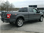 2018 F-150 Super Cab, Pickup #81270 - photo 2