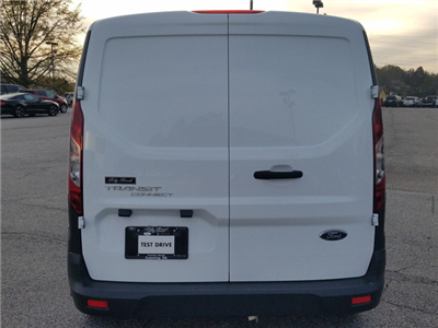 2018 Transit Connect,  Empty Cargo Van #81350 - photo 10