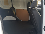 2018 Transit Connect,  Empty Cargo Van #81350 - photo 11