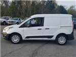 2018 Transit Connect,  Empty Cargo Van #81350 - photo 6