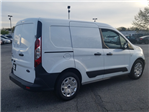 2018 Transit Connect, Cargo Van #81350 - photo 1
