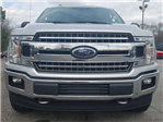 2018 F-150 SuperCrew Cab 4x4, Pickup #81378 - photo 3