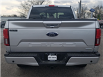 2018 F-150 SuperCrew Cab, Pickup #81391 - photo 10