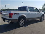 2018 F-150 SuperCrew Cab 4x4,  Pickup #81476 - photo 2