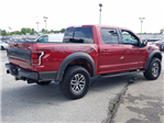 2018 F-150 SuperCrew Cab 4x4,  Pickup #81520 - photo 1