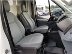 2018 Transit 350 HD DRW 4x2,  Rockport Cargoport Cutaway Van #81567 - photo 10