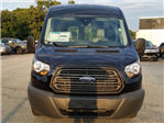 2018 Transit 250 Med Roof 4x2,  Empty Cargo Van #81581 - photo 3