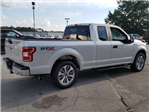 2018 F-150 Super Cab 4x2,  Pickup #81634 - photo 2