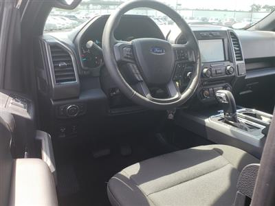 2018 F-150 Super Cab 4x2,  Pickup #81706 - photo 7