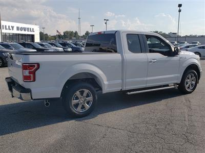 2018 F-150 Super Cab 4x2,  Pickup #81770 - photo 2