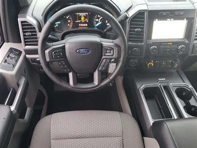 2018 F-150 SuperCrew Cab 4x4,  Pickup #81830 - photo 7