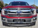 2018 F-150 SuperCrew Cab 4x2,  Pickup #81871 - photo 3