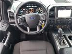 2018 F-150 SuperCrew Cab 4x4,  Pickup #81879 - photo 7