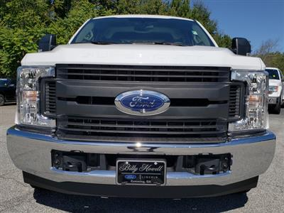 2019 F-250 Crew Cab 4x2,  Pickup #91030 - photo 3