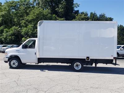2019 E-350 4x2, Rockport Cutaway Van #91517 - photo 5