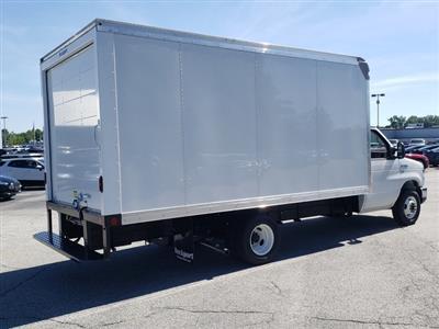 2019 E-350 4x2, Rockport Cutaway Van #91517 - photo 2