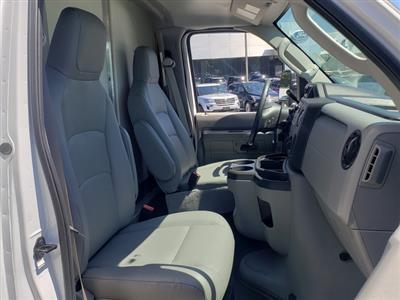 2019 E-350 4x2, Rockport Cutaway Van #91518 - photo 10