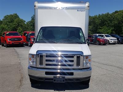 2019 E-350 4x2, Rockport Cutaway Van #91518 - photo 3