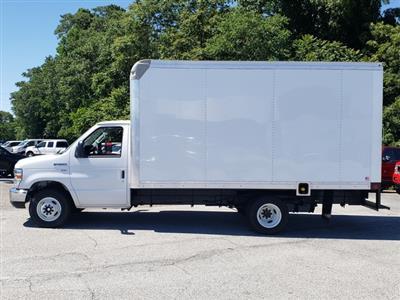 2019 E-350 4x2, Rockport Cutaway Van #91518 - photo 5