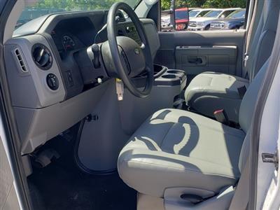 2019 E-350 4x2, Rockport Cutaway Van #91518 - photo 6