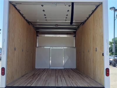 2019 E-350 4x2, Rockport Cutaway Van #91518 - photo 9