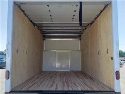 2019 E-350 4x2, Rockport Cutaway Van #91553 - photo 8