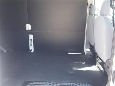 2019 Transit 150 Med Roof 4x2, Empty Cargo Van #91590 - photo 2