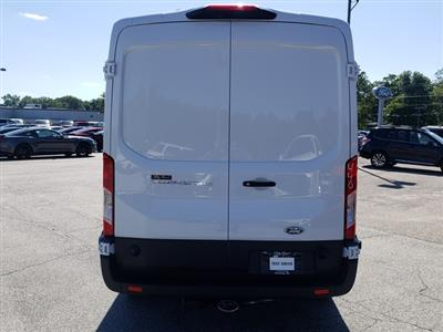 2019 Transit 150 Med Roof 4x2, Empty Cargo Van #91590 - photo 9