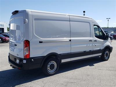 2019 Transit 150 Med Roof 4x2, Empty Cargo Van #91590 - photo 10
