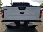 2018 F-150 SuperCrew Cab 4x4,  Pickup #F81198 - photo 11